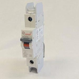 20A 125V 1-Pole (GE Elfa Plus) Circuit Breaker