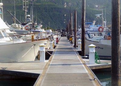 Harbor Light SS