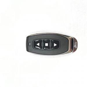 LiftPower Handheld Remote Controll