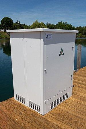 GTX-unit-substation